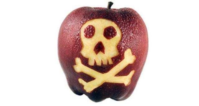 metales-pesados-en-los-alimentos-manzana