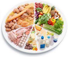 Zinc – Propiedades y beneficios en nuestra dieta