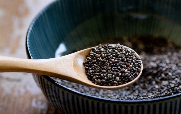 que-son-las-semillas-de-chia