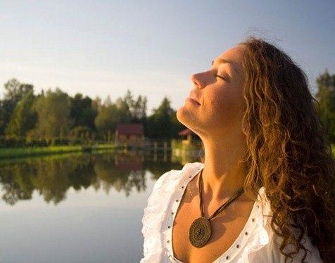 tecnicas de relajacion con respiracion