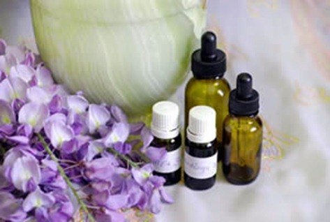 todos sobre homeopatia