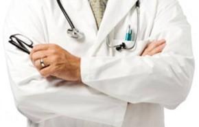 Medicos org. Guía de profesionales médicos