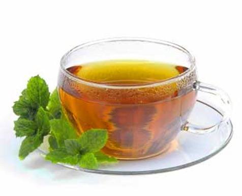 herb-teas-infusions