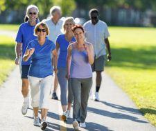 Consejos para llegar a los 90 años con salud