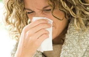 Coger frio| hierbas medicinales