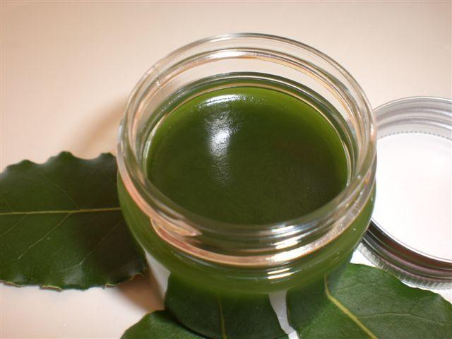 balsamo-de-hierbas-crema-natural