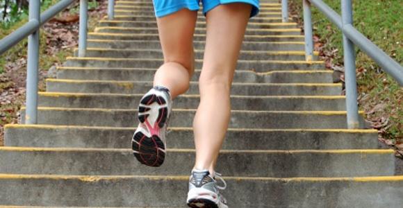 consejos-controlar-presion-arterial-ejercicios