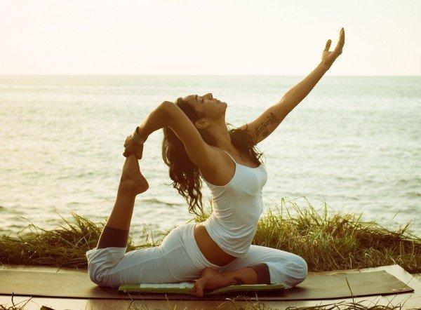 consejos-controlar-presion-arterial-yoga-y.meditacion