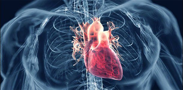 consejos-para-controlar-presion-arterial