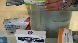 Medicamentos genéricos | campaña del Ministerio de Sanidad