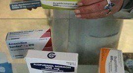Medicamentos genéricos   campaña del Ministerio de Sanidad