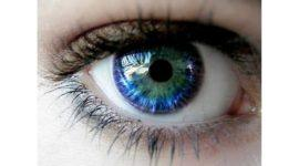 Los peligros de las luces LED – pueden dañar la vista