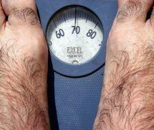 Como perder peso | Consejos