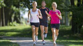 Ejercicios para sentirse bien – Cómo motivarse para hacer ejercicio