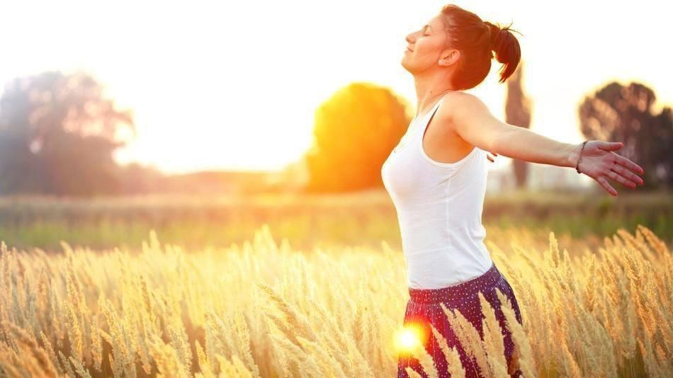 ejercicios-para-sentirse-bien-como-motivarse-para-hacer-ejercicios