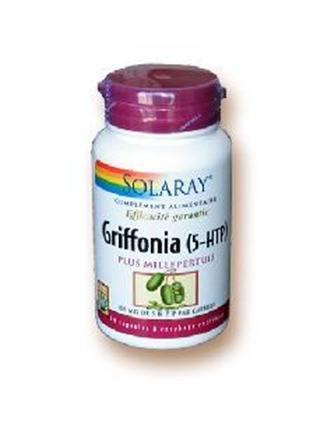 Avis Griffonia Simplicifolia - déprime: traitement par prise de médicaments - AboutKidsHealth