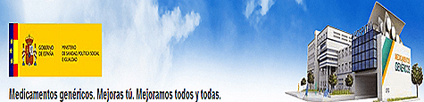 image_thumb26