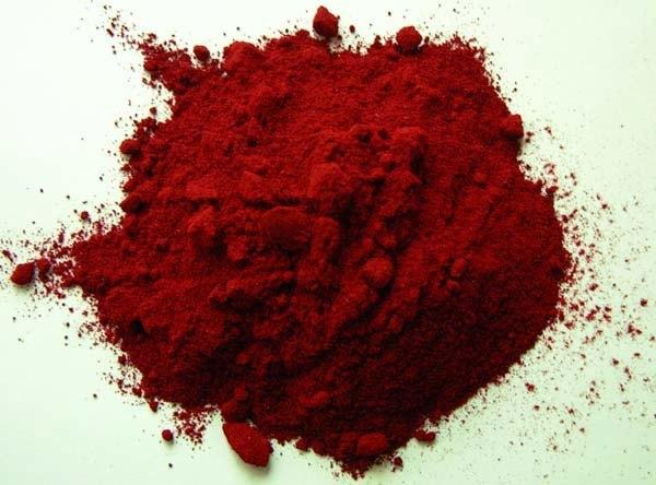 sangre-drago-propiedades-precauciones-de-la-sangre-de-drago