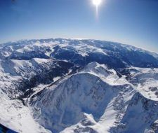 Vive Andorra como nunca antes la habías vivido