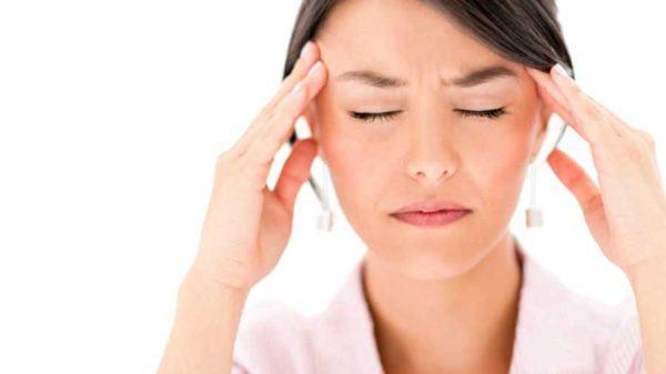 Tensión-Alta-síntomas-y-cómo-bajarla