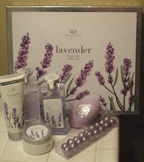 lavender-bath-stuff_thumb3