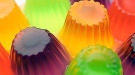 Gelatina: beneficios y propiedades de la gelatina