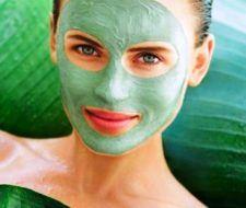 Remedios caseros para la rosácea, cuperosis o enrojecimiento facial