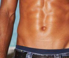 Abdominales bajos – Los mejores ejercicios para los abdominales bajos