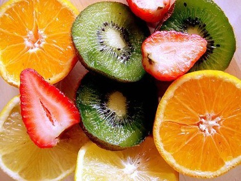 alimentos_ricos_en_vitamina_c_0