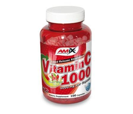 amix-vitamin-c1000