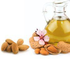 Los mejores aceites caseros para fortalecer las uñas