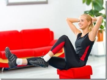 tiempo-libre-como-hacer-ejercicio-casa-460x345-br