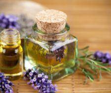 Cómo hacer aceite de romero | Beneficios y propiedades