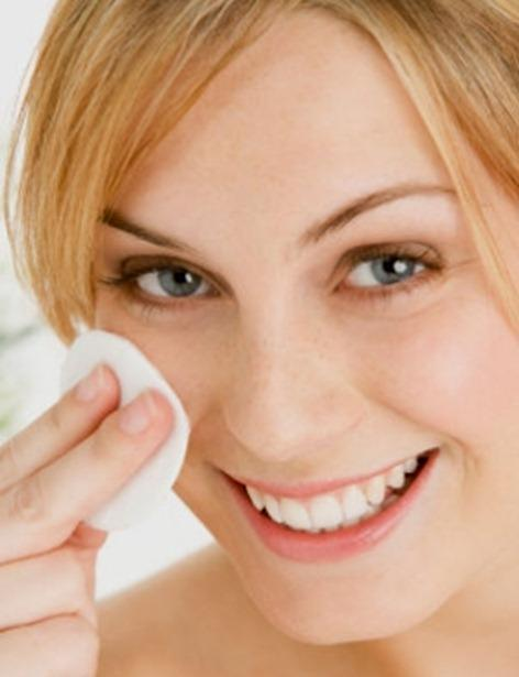 Skin-Toner-for-Your-Face