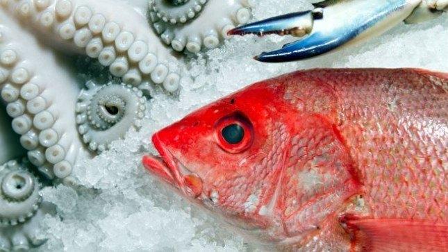 alimentos-supercongelados-ventajas-y-desventajas-pescado