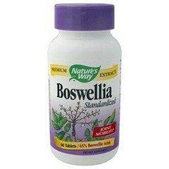 boswellia300mg