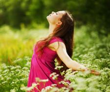 Cómo controlar la ansiedad sin necesidad de pastillas