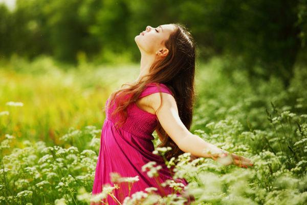 controlar-la-ansiedad-consejos-respiracion