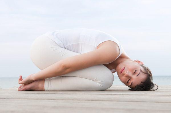 controlar-la-ansiedad-consejos-yoga