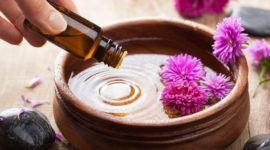 Esencias naturales aromáticas | Propiedades y beneficios