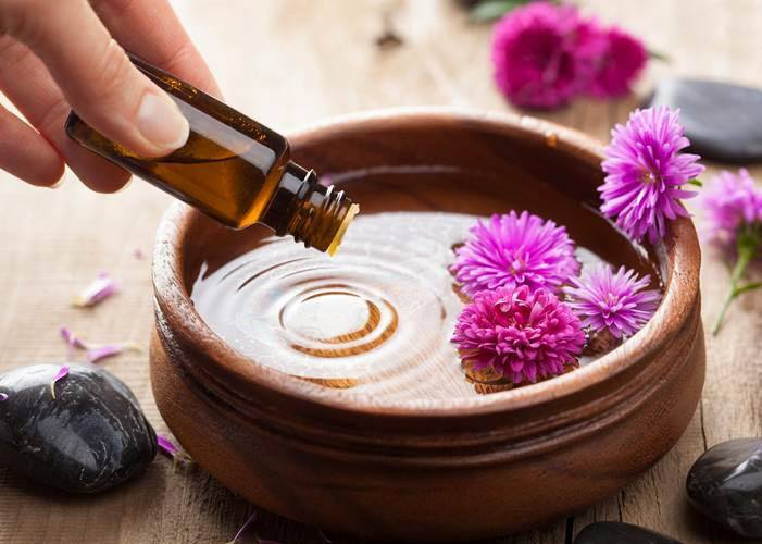 c3586bb28 Esencias naturales aromáticas | Propiedades y beneficios - World ...