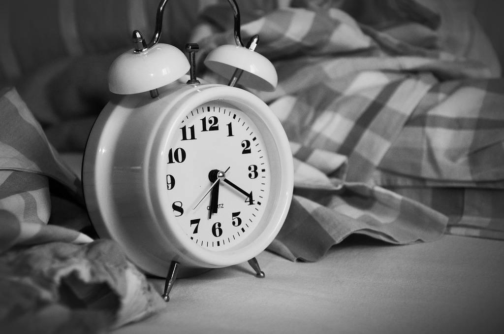 importancia-del-sueño-descanso-horas-necesarias