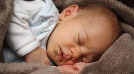 Importancia del sueño