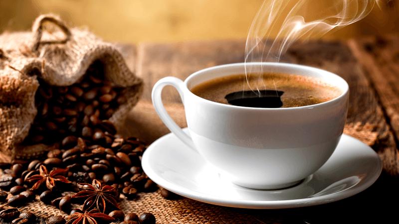 remedios-caseros-para-el-estreñimiento-cafe