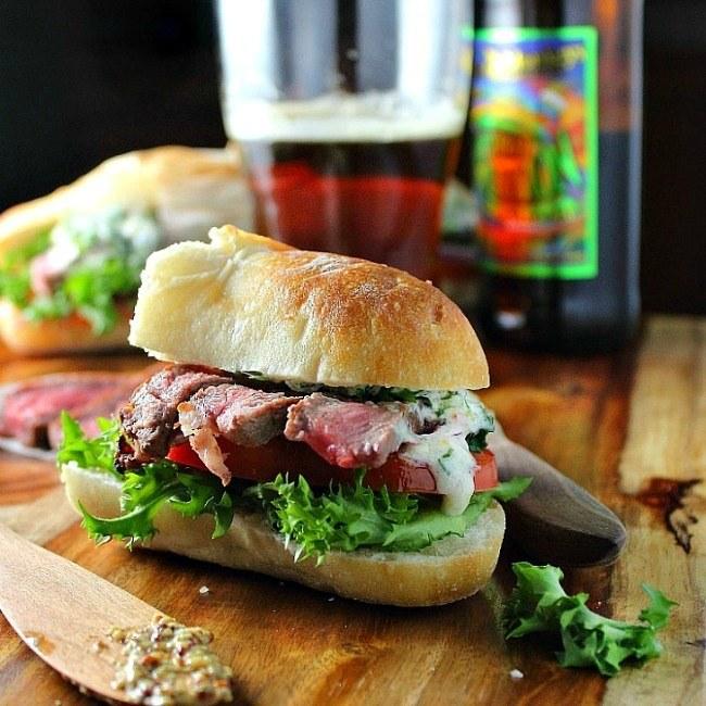 sandwiches-propiedades-nutritivas-y-beneficios-con-carne