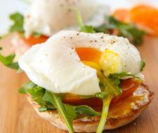 Sandwiches – Propiedades Nutritivas y Beneficios