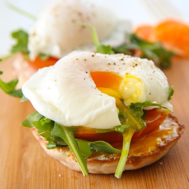 sandwiches-propiedades-nutritivas-y-beneficios-con-huevo