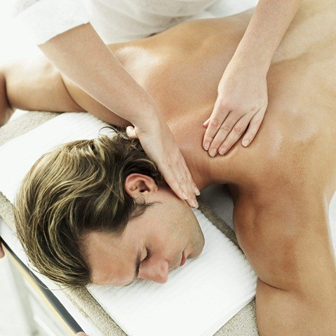 Effects-of-Massage-in-Fort-Collins