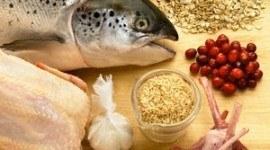 Principales fuentes de Aminoácidos naturales