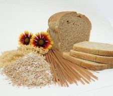 Cereales beneficiosos para la hipertension